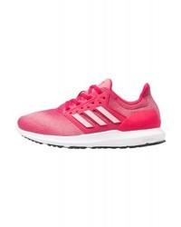 Adidas medium 5033761