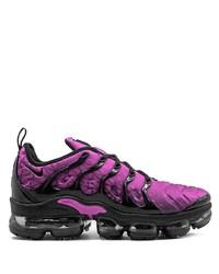 Chaussures de sport fuchsia Nike