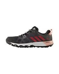 Adidas medium 4315986