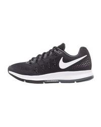 Nike medium 4910804