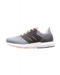 Adidas medium 5033755
