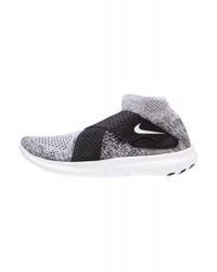 Nike medium 4400250
