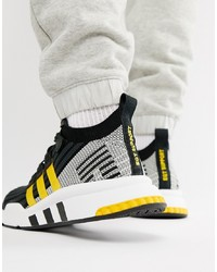 Chaussures de sport multicolores adidas Originals
