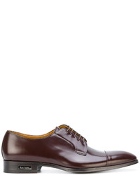 Paul smith medium 4413268