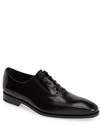 Chaussures habillees noires original 11345099