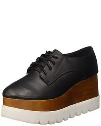 Chaussures noires Jeffrey Campbell