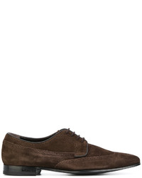 Paul smith medium 5143440