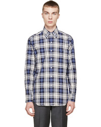 Thom browne medium 350315