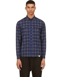 White mountaineering medium 51221