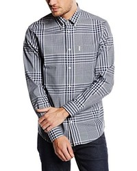 Ben sherman medium 994849