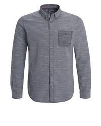 Tom tailor medium 4207111