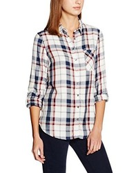 Chemise blanche Dorothy Perkins