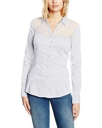 Chemise blanche GUESS