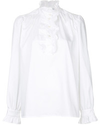 Chemise blanche Stella McCartney