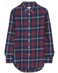 Band of outsiders medium 25399