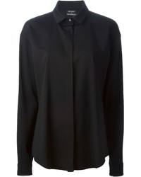 Anthony vaccarello medium 324848