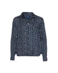 Tom tailor medium 4494064