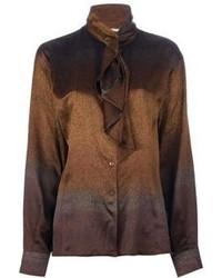 Gucci medium 101230