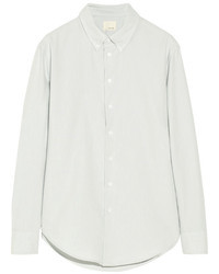 Band of outsiders medium 18703