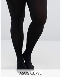 Collants noirs Asos