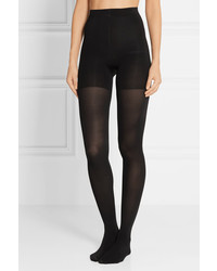 Collants noirs Spanx