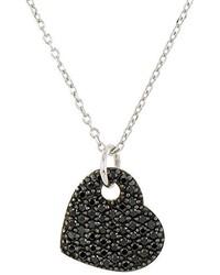 Tous mes bijoux medium 1184279