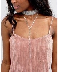 Collier ras de cou medium 4468246