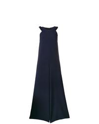 Combinaison pantalon bleu marine RED Valentino