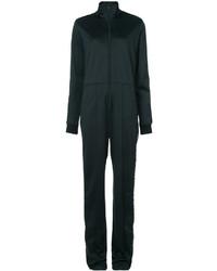 Combinaison pantalon noire Givenchy