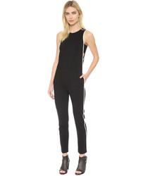 Combinaison pantalon noire Rag & Bone