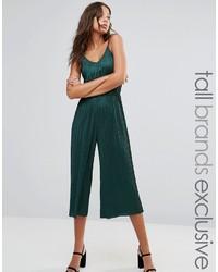 Combinaison pantalon medium 976561