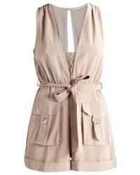 Mode Guess Femmes Acheter Pantalon Combinaison qTWgxYa 12d3d663b2e2