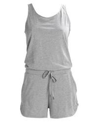 Combishort gris Vero Moda