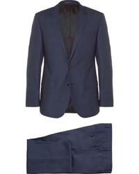 Complet bleu marine Hugo Boss