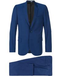 Costume bleu marine Paul Smith