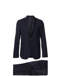 Costume bleu marine Ps By Paul Smith