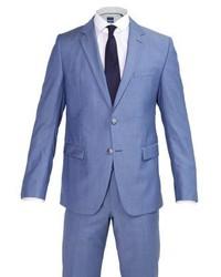 Costume bleu JOOP!