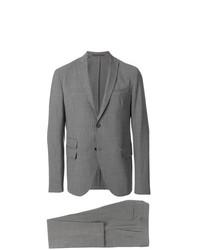 Costume gris Eleventy