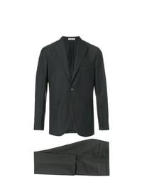 Costume noir Boglioli