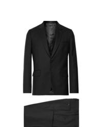 Costume noir Paul Smith