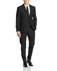 Costume noir s.Oliver