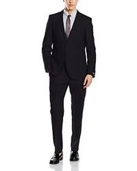 Costume noir Strellson Premium