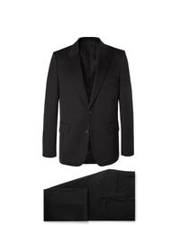 Costume noir The Row