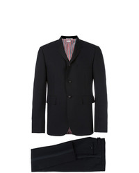 Costume noir Thom Browne