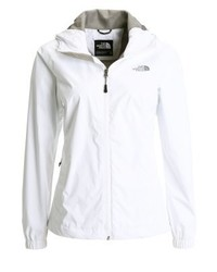 The north face medium 3996729