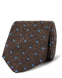 Cravate medium 791395