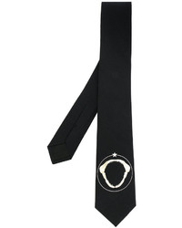 Givenchy medium 5263620