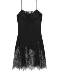 Mcq by alexander mcqueen medium 1251858