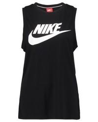 Nike medium 4433462
