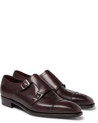 Double monks medium 187532